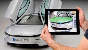Car AR jpg