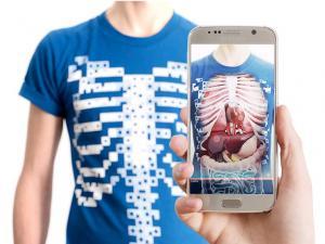 tshirt skeleton AR jpg