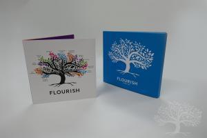 Flourish2