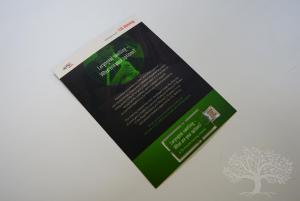 GreenDiecut2