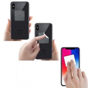 phone cleaning cloth jpg