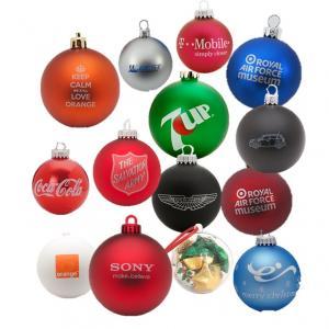 Christmas baubles jpg