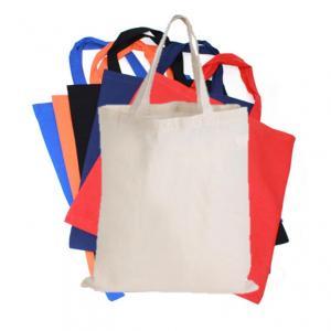 bags 2020 jpg