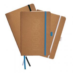notebooks 2020 jpg